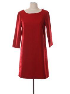 WINTER DRESS TIME ! by Modalist.  Achetez votre robe Mango d'occasion 36 (S, T1) à 28.95 € (-69%) sur MODALIST. Profitez du satisfait ou remboursé et de la livraison Gratuite !