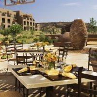#Low #Cost #Hotel: HYATT REGENCY TAMAYA RESORT & SPA, Santa Ana Pueblo, USA. To book, checkout #Tripcos. Visit http://www.tripcos.com now.