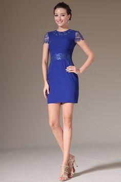 Las 103 Mejores Imágenes De Vestidos Cortos De Día