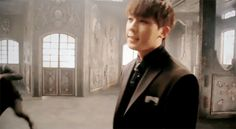 TEEN TOP (틴탑) | ChangJo (창조) - Choi JongHyun (최종현) | Ricky (리키) | L.Joe (엘조) | C.A.P | Niel (니엘) | ChunJi (천지)