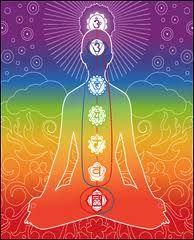Balancing the chakras with essential oils. The seven chakras aligned along the spine. Jig Saw, Chakra Meditation, Kundalini Yoga, Meditation Prayer, Chakra Art, Chakra Healing, Acupuncture, Essential Oils For Chakras, Reiki