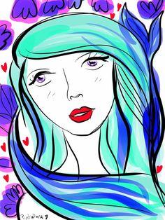 Disney Characters, Fictional Characters, Aurora Sleeping Beauty, Doodles, Sketches, Disney Princess, Art, Drawings, Scribble