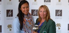 Krefting claims the 2014 Emirates Golf Club Ladies Club Championship Emirates Golf Club, Dubai Golf, Ladies Club, New Golf, Uae, Golf Clubs, News