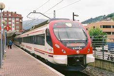 Perdí mi #tren   http://chelyalba.empowernetwork.com/blog/perdí-mi-tren