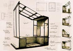 ShelterBox - Sally Westren's Portfolio - The Loop