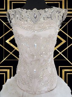 Affordable wedding gown in manila. Available for rent. Designer Wedding Gowns, Gown Designer, Gowns For Rent, Mermaid Gown, Manila, Lace Applique, Bridal Collection, Pageant, Bridal Dresses