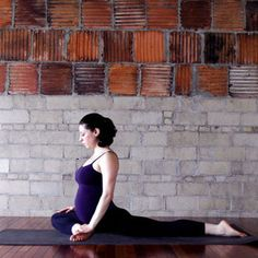 Yoga For Pregnancy Back Pain. For the future