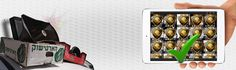 لمعنى والأهداف من وراء بناء وتصميم مواقع انترنت في الويب هو تكوين وانشاء موقع على الشبكة العنكبوتية والموقع هو عبارة عن مجموعة من الملفات والصفحات الالكترونية المجموعة معا على سيرفر انترنت واحد او اكثر .