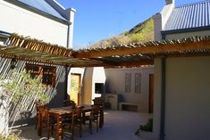 These self catering cottages are very well equipped, offer their own pools and beautiful views. Located in Robertson Cottage Wedding, Self Catering Cottages, Organic Farming, Mountain View, Swimming Pools, Cape, Luxury, Beautiful, Swiming Pool