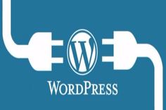 Top 10 Best WordPress Plugins For Bloggers  The plugin's that help your blog grow  #WordPress #plugin #blogging