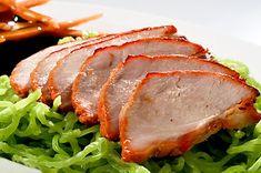 Zajímavé! Meatloaf, Food, Meat Loaf, Eten, Meals, Diet