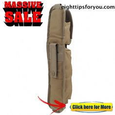 77d1e0ff63 tactical bag maxpedition tactical bag military Tip  8433118235 ...