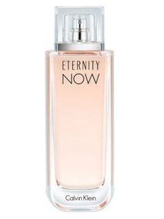 Perfume | 80+ ideas on Pinterest | perfume, fragrance, eau