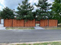 Realizacja nr : 61 Garage Doors, Outdoor Decor, Home Decor, Decoration Home, Room Decor, Home Interior Design, Carriage Doors, Home Decoration, Interior Design
