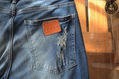 Bom dia Sabadão!  Tem  novidade  da Fórum!!  Aquele jeans com caimento perfeito sabe!? Você encontra aqui na Medianeira!  Nosso horário de atendimento no sábado é:  Manhã -> Das 10h até a meia hora.  Trade -> Das 16h até as 20hs  Esperamos vocês!  #UseMedianeira