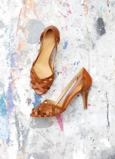 Spring Summer Collection Shoes Spring Summer Collection Shoes The post Spring Summer Collection Shoes appeared first on Summer Ideas. Pretty Shoes, Beautiful Shoes, Spring Shoes, Summer Shoes, Shoe Boots, Shoes Heels, Pumps, Mode Shoes, Manolo Blahnik Heels
