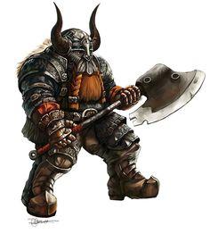 dwarf rpg - Pesquisa Google