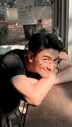 🔭 ˒ ♥︎ or ↻ if u save Park Shin, Ji Chang Wook Photoshoot, Boyfriend Photos, Theory Of Love, Cute Boys Images, Cute White Boys, Cute Teenage Boys, Aesthetic Movies, Thai Drama