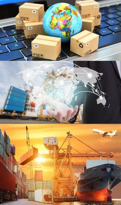 Sending cargo to Pakistan& Azad Kasmir from UK has never been easier & cheaper, get online prices now for door to door, sea and air cargo services. Freight Forwarding Companies, Transport Images, Logo Clipart, Export Business, Marine Engineering, Cargo Services, Freight Forwarder, Excess Baggage, Courier Service
