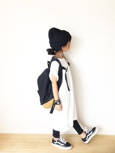 Super Ideas For Baby Fashion Style Dresses Cute Little Girls Outfits, Twin Outfits, Toddler Girl Outfits, Kids Outfits, Baby Girl Fashion, Toddler Fashion, Kids Fashion, Kids Wear, Cool Kids