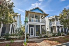 WaterColor Vacation Rental - VRBO 392496 - 5 BR Beaches of South Walton House in FL, 5BR/4.5BA Private Home in Watercolor! 3 Master Suites! Lots of Outdoor Space!