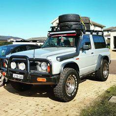 Nissan Patrol Gr Y60 Nissan 4x4, Nissan Navara, Best 4x4 Cars, Tt Car, Extreme 4x4, Patrol Gr, Nissan Patrol, Mercedes G, Jeep 4x4