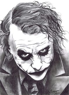 Joker face drawings pencil sketch of joker pencil art jokers heath batman joker face drawings Joker Sketch, Joker Drawings, Marvel Drawings, Face Sketch, Pencil Art Drawings, Joker Pencil Drawing, Batman Drawing, Face Drawings, Pencil Sketching