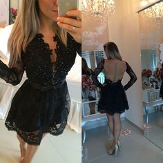 "13.9k Likes, 687 Comments - Atelier /Vestidos Barbara Melo (@atelierbarbaramelo) on Instagram: ""Frente e costas! VENDAS ONLINE WhatsApp ✨ ✨ 69 98164-1832✨ 69 98164-6610✨ 69 98167-4262✨…"""