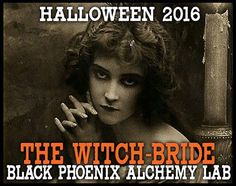 the-witch-bride