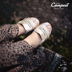 Para manter o conforto sem deixar a elegância de lado! #Campesí #inverno2016 #conforto #flats
