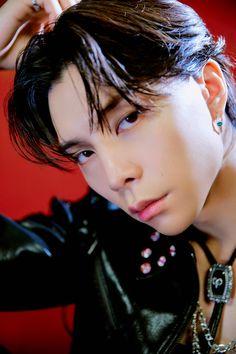 Nct 127 Johnny, Nct Album, Nct Yuta, Worldwide Handsome, Winwin, 3 Things, Taeyong, Jaehyun, Nct Dream
