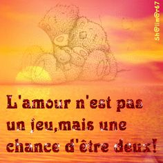 citations d'amour - Citations et Proverbes - Frawsy