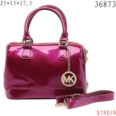 attractive fashion http://www.clearancemk.com/michael-kors-new-arrivals-c-86.html?page=3=20a