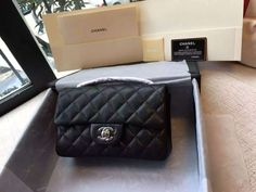 chanel Bag, ID : 39863(FORSALE:a@yybags.com), chanel outdoor backpacks, chanel sale handbags, chanel brown handbags, online chanel, chanel black leather briefcase, shop chanel bags, can i buy chanel bags online, chanel designer belts, chanel satchel handbags, shopping bag chanel, chanel girl bookbags, chanel camping backpack #chanelBag #chanel #chanel #travelpack
