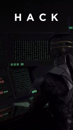 Darth Vader, Challenges, Technology, Movies, Movie Posters, Tech, Films, Film Poster, Tecnologia