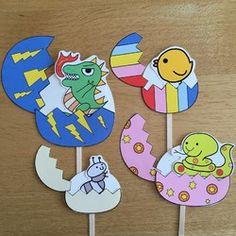 運転士さんはだーれ?アニマルトレイン[おすすめ:2歳頃から] おもちゃ・人形 人と木 ハンドメイド通販・販売のCreema Learner Profile, Diy Resin Art, Baby Hands, China, Childcare, Projects To Try, Entertaining, Toys, Paper