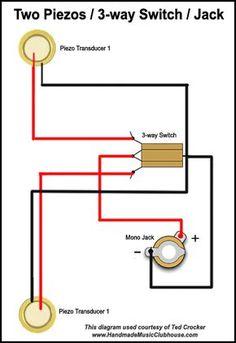 piezo guitar wiring diagram seymour duncan p rails    wiring       diagram    2 p rails  1 vol  seymour duncan p rails    wiring       diagram    2 p rails  1 vol