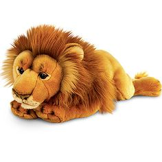 For a majestic cuddly lion that will be loved by adults and children of all ages, order your large Keel Toys plush lion online or call 0800 9776 988 now. Description from bigfatballoons.co.uk. I searched for this on bing.com/images