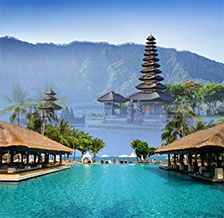 15 Best Bali Tour Packages Images Bali Tour Packages Bali