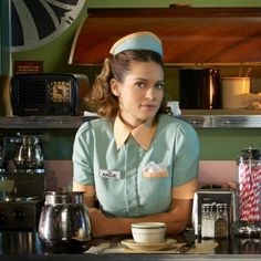 Lyndsy Fonseca To Return To Agent Carter