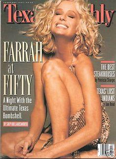 (February 1997)