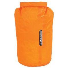 Ortlieb PS10 Drybag