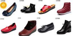 Магазин женской обуви ZZPOHE на Алиэкспресс Oxford Shoes, Women, Fashion, Moda, Women's, Fasion, Trendy Fashion, La Mode