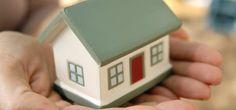 Consejos para enseñar un piso para alquilar o vender