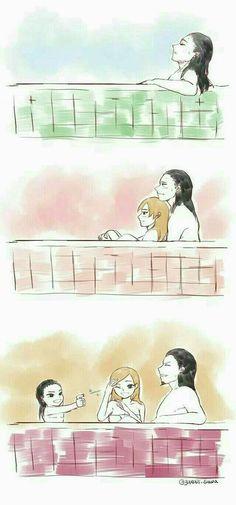 Single > couple > family Nara family is so cuteeeee 😍 Naruto Uzumaki Shippuden, Naruto Kakashi, Gaara, Anime Naruto, Naruto Shikamaru Temari, Sarada Uchiha Manga, Comic Naruto, Shikadai, Shikatema