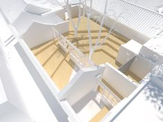 Galería de BAITAcinema / BaO Architects - 25