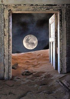 what are the steps to magazine collage on stretched canvas Moon Photos, Moon Pictures, Sombra Lunar, Luna Moon, Shoot The Moon, Moon Shadow, Good Night Moon, Moon Rise, Moon Magic