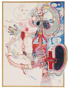 PLNY lubos : abcd Art Brut