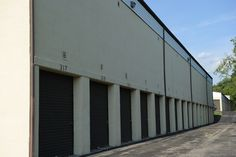 25 James Street  Toms River, NJ 08753  Call Now!  732-573-6354  http://www.storagestations.com/New-Jersey/Toms-River-Storage/