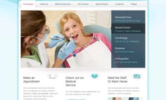 #Medica_WordPress_Theme probably the #best_WordPress_theme when it comes to Doctor's websites #top_wordpress_themes For Download Visit: http://www.fthemes.net/medica-wordpress-theme/#ixzz2jgPckUYY